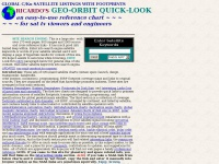 geo-orbit.org