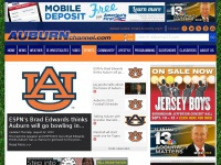 Auburnchannel.com - auburnchannel