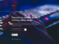 kewlbox.com