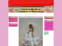 fashionsbynancy.com