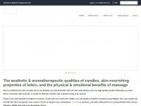 skinnydipcandle.com