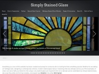 Simply-stained.co.uk