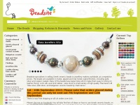 beadsite.co.uk