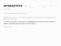 mybeadyeye.com