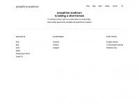 josephinewadmandesigns.com
