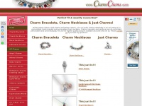 charmscharms.com
