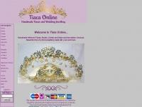 Tiaraonline.co.uk