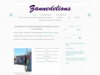 zannedelions.com