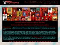 native-expressions.com