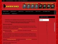 powwow-power.com