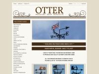 weathervanes.co.uk