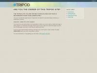 exoticmosaics.com