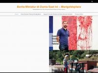 marigoldsplace.com