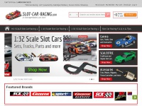 slot-car-racing.com