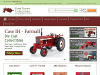 farmtractorcollectibles.com