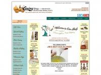 caning.com