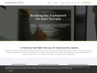 nbnminds.com