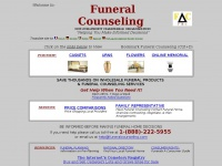 funeralcounseling.com
