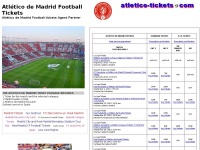 atletico-tickets.com