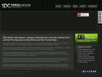serialdesigngroup.com