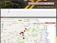 Keys and Wheels: Cars, Trucks, SUVs for sale Springfield, Ozarks, MO, AR