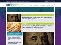 wraltechwire.com