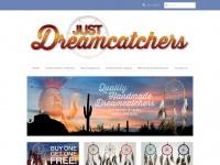 justdreamcatchers.com