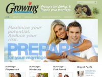 growingmarriages.org