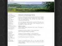 everbreezefarms.com