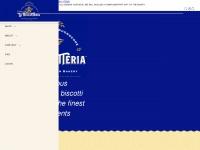labiscotteria.com
