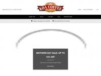 koacoffee.com
