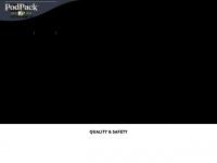 podpack.com