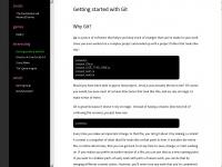 kittykatattack.com