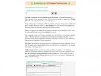 babelcarp.org