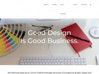 Cronincreative.net