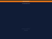 currysimple.com