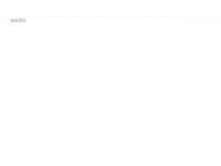 belgiumbymail.com