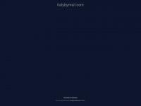 italybymail.com