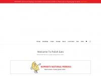 polisheats.com
