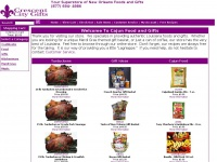 Crescent City Gifts