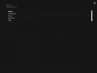 avocadoofthemonthclub.com