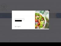 naturalzing.com