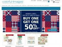 colorfulimages.com