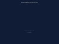 diplomareplacementservice.com
