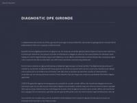 bellini-baskets.com