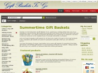 giftbasketstogo.net