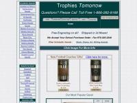 trophiesrm.com