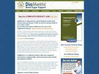 diametrixhealth.com