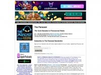 theparacast.com