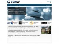 camart.co.uk Thumbnail